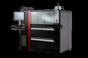 3D-printer-ceramic-parts-industrial-production-prototyping